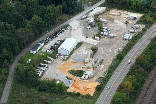 Heating Oil And Concrete Services Harrisburg Marstellar